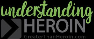 GreaterThanHeroin-V2