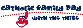 Catholic Family Day