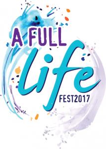 FEST17 A Full Life FNL