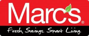 MarcsLogo
