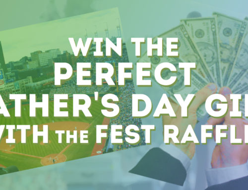 LAST CHANCE to enter to win $500 cash or a Indians Suite!!