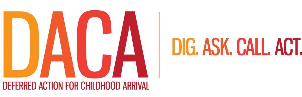 DACA Logo Horizontal