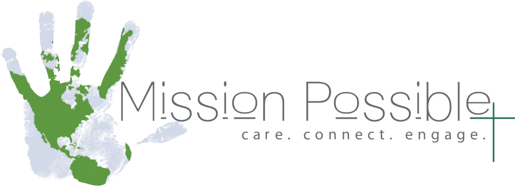 MissionPossible_Logo