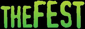 The FEST Logo